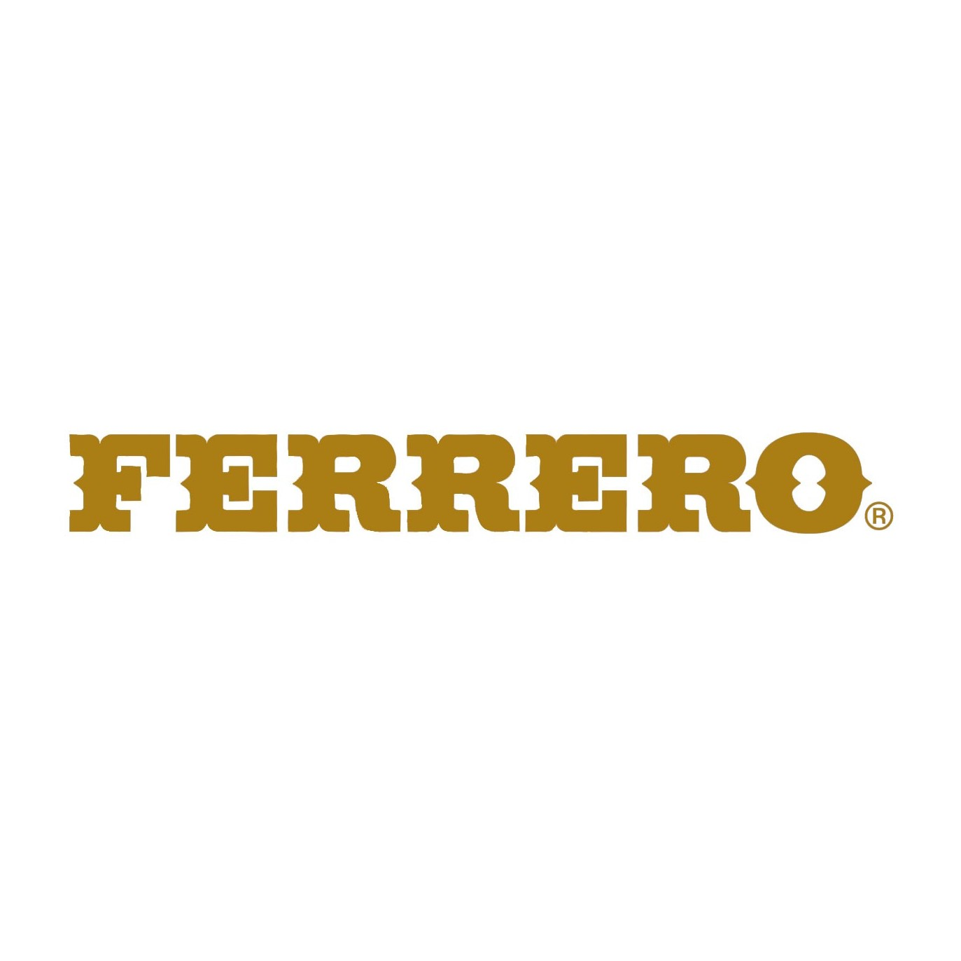 Ferrero, lancio di inediti prodotti al v