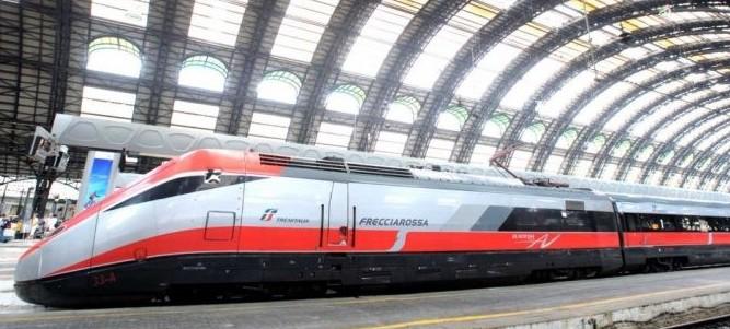 Ferrovie dello Stato, assunzioni in tutt