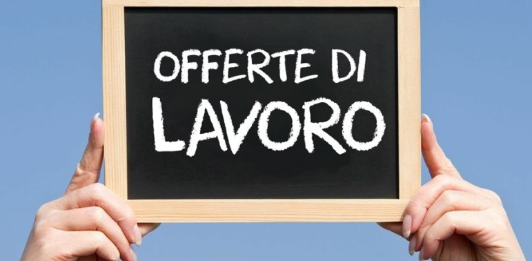 Ferrovie dello Stato Recruiting Day. E l