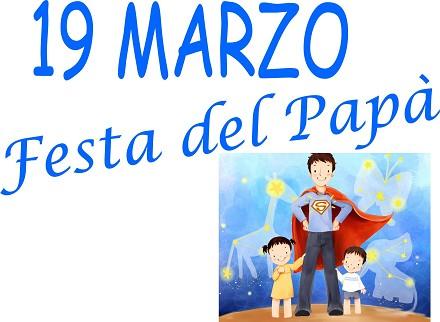 Festa Del Papà 2017 Frasi Auguri Biglietti Video Messaggi Foto