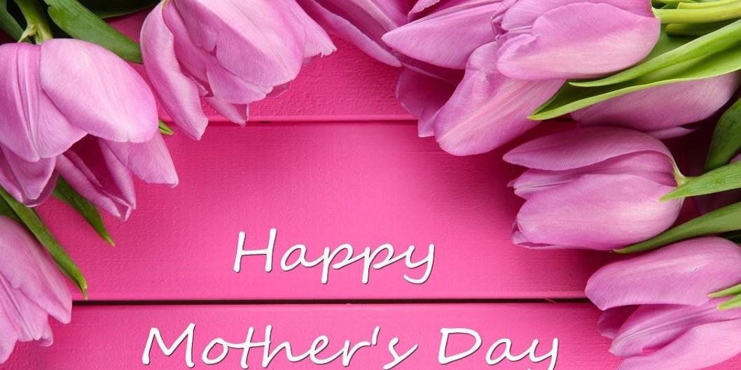 Festa della Mamma Auguri: messaggi, fras