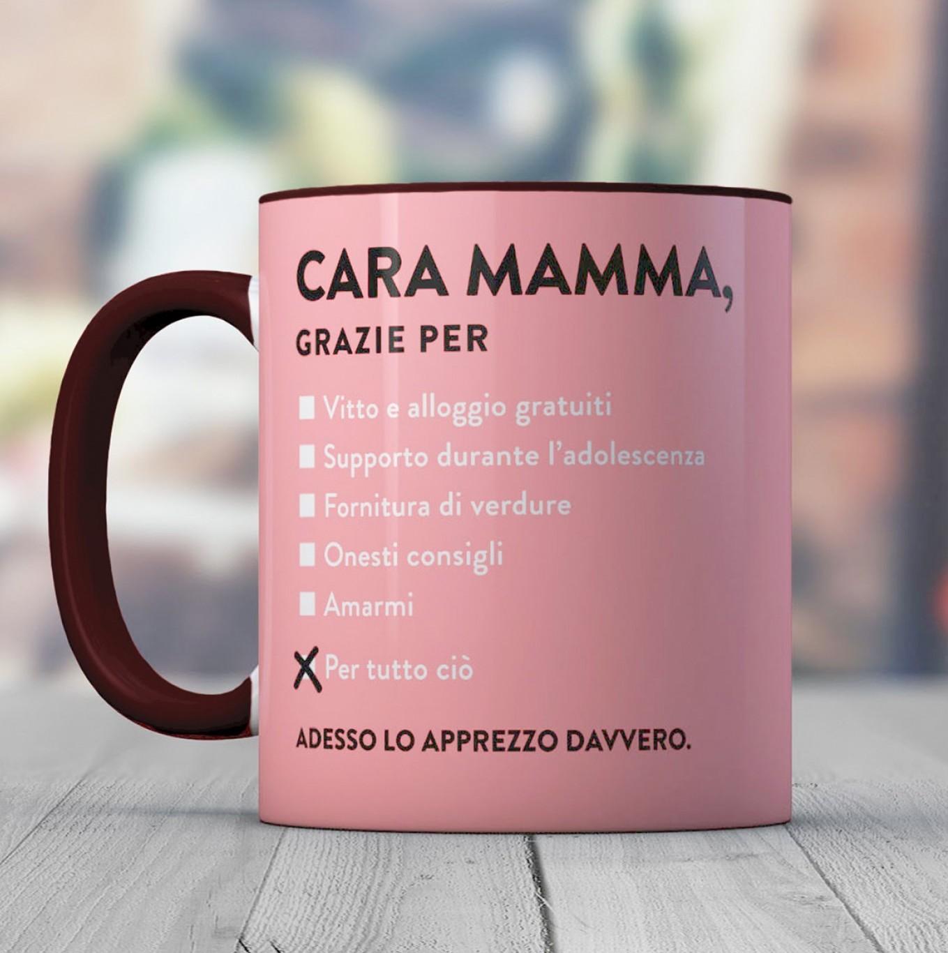 Festa della mamma, idee regalo Amazon
