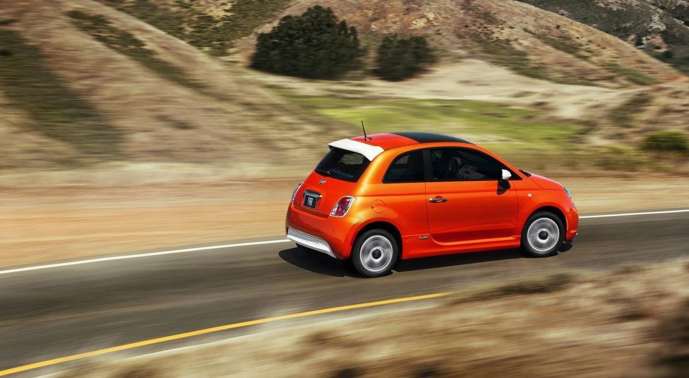 Fiat Chrysler, nuove auto dove si farann