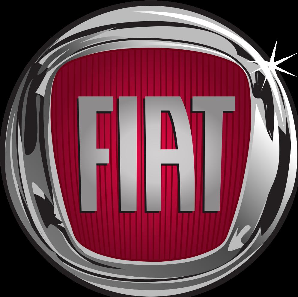 Fiat Panda Mild Hybrid e Fiat 500 elettr