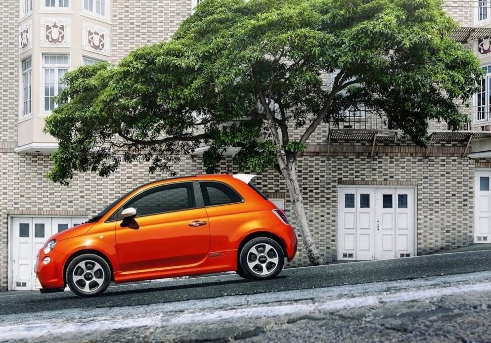 Fiat 500 tanti modelli nuovi in arrivo p