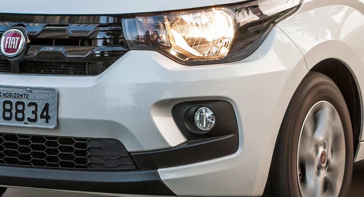 Nuova Fiat Panda 2020, 2 nuovi modelli i