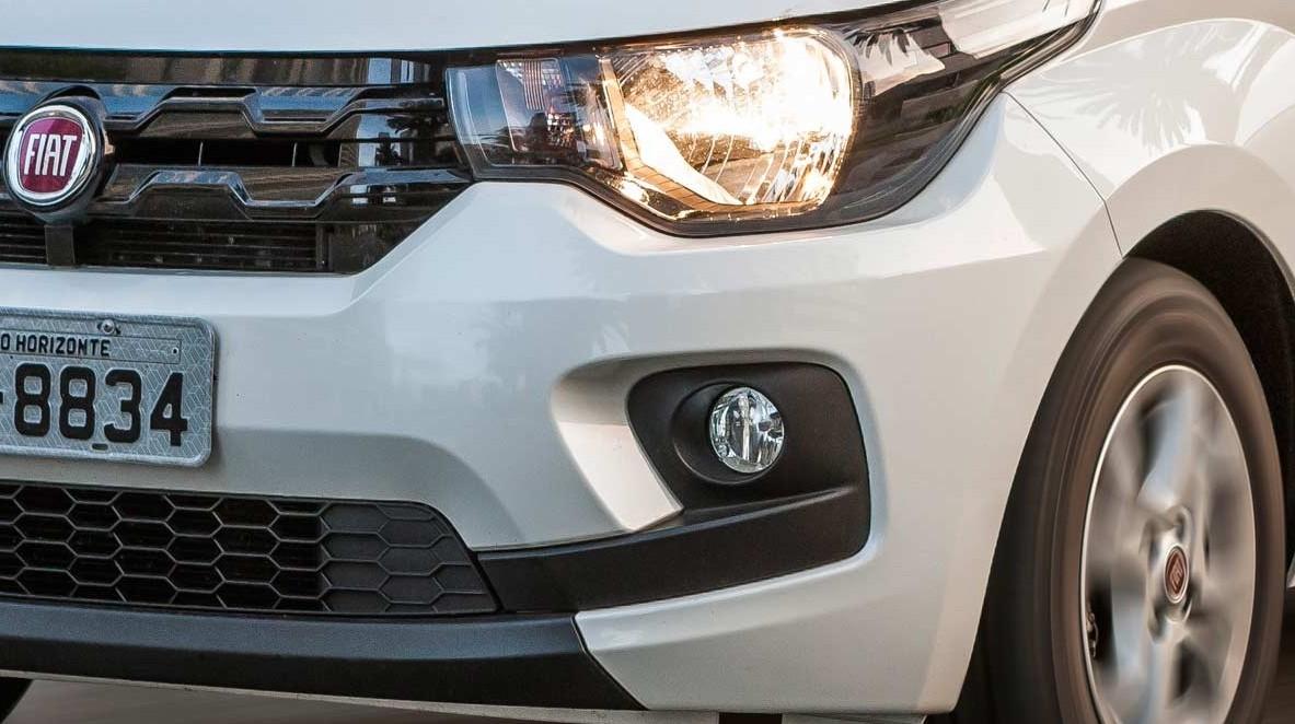Fiat Panda Mild Hybrid prenderà posto Fiat Panda. E nuove ...