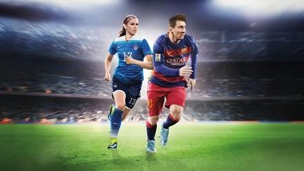 FIFA 16: patch non risolve i problemi. E
