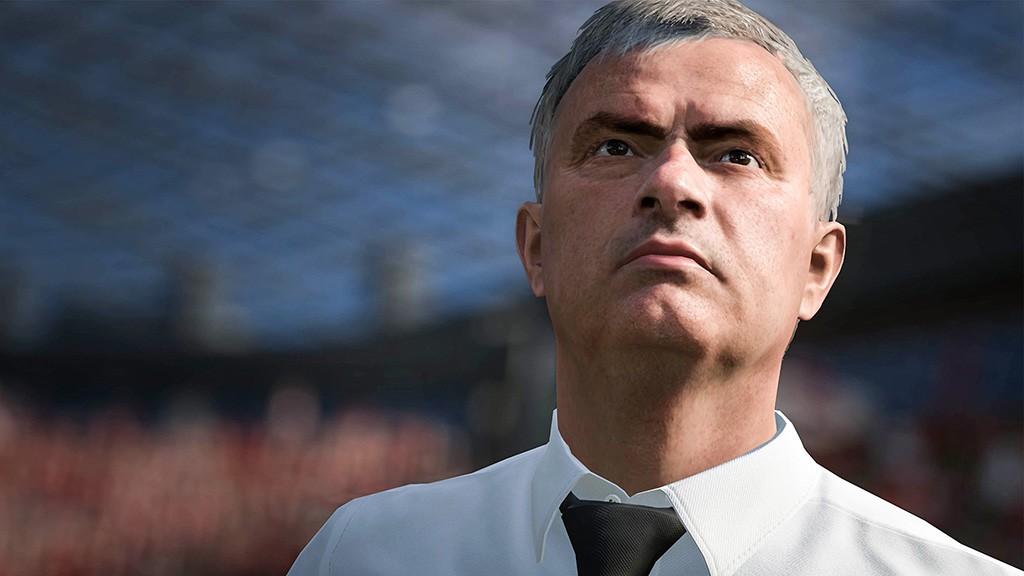 Fifa 17 demo. impressioni, commenti giud