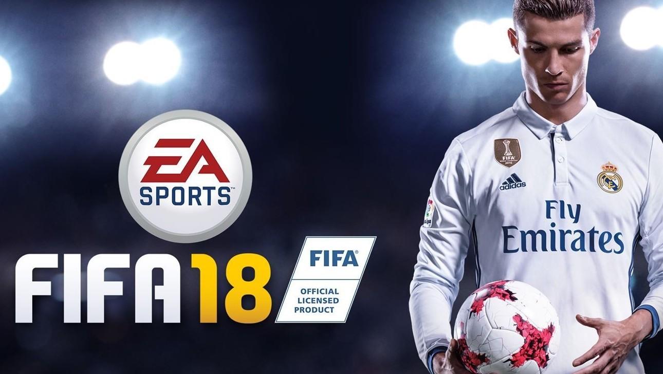 Fifa 18: novità, demo, caratteristiche e