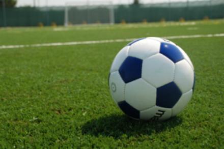 Fiorentina Empoli streaming gratis live