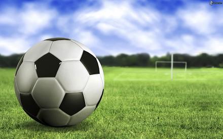 Fiorentina Inter streaming live gratis s