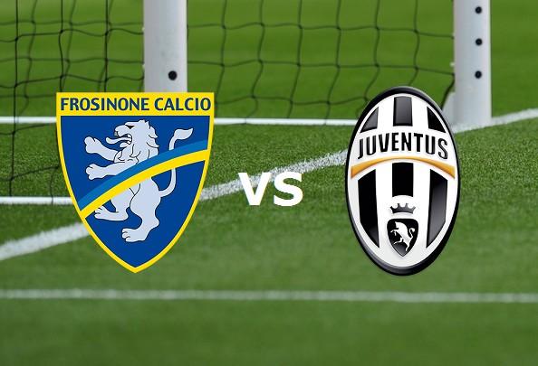 Fiorentina Inter streaming live gratis R