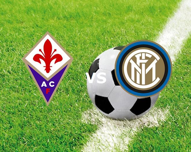 Fiorentina Inter streaming gratis aspett