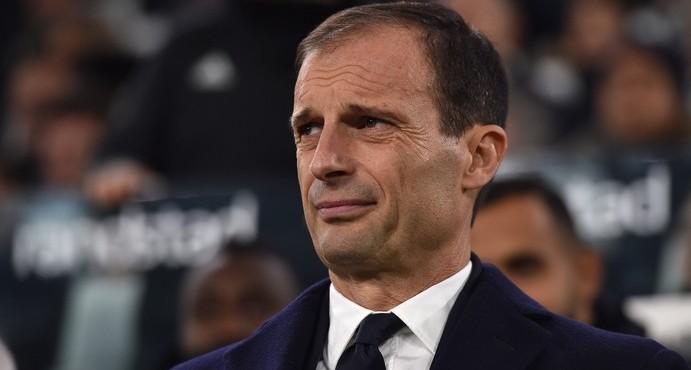 Fiorentina Juventus streaming gratis su