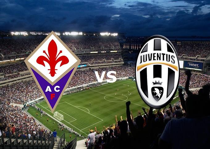 Roma Napoli streaming live gratis dopo J