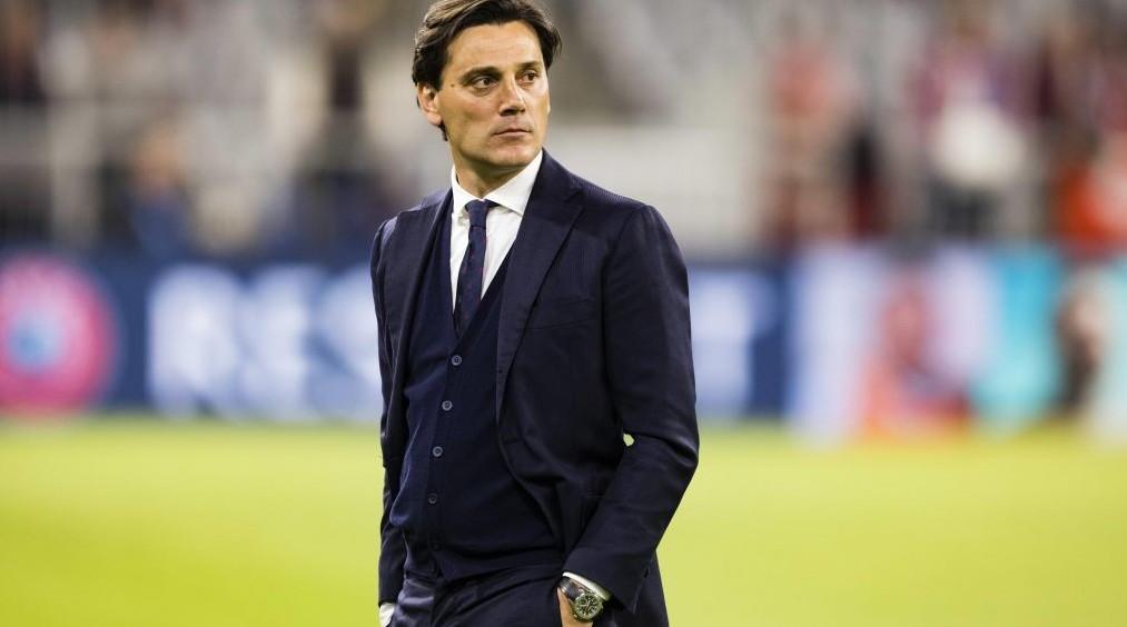 Fiorentina Milan streaming su link, siti