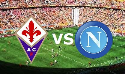 Napoli Sampdoria streaming live gratis p