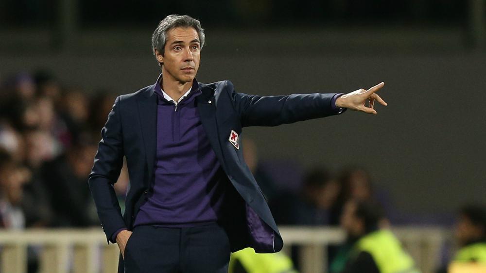 Fiorentina Paok streaming live gratis. V