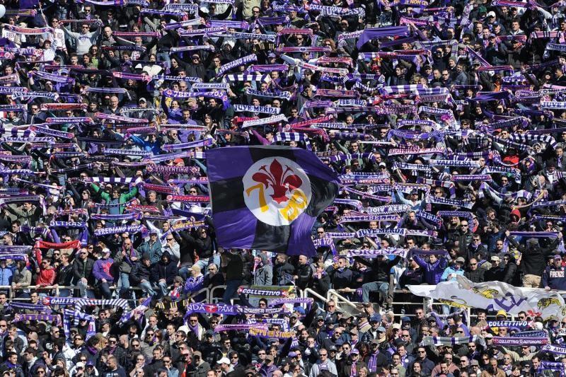 Fiorentina Paok streaming gratis live si