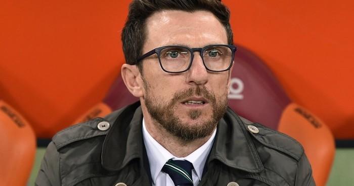 Fiorentina Roma streaming oggi gratis di