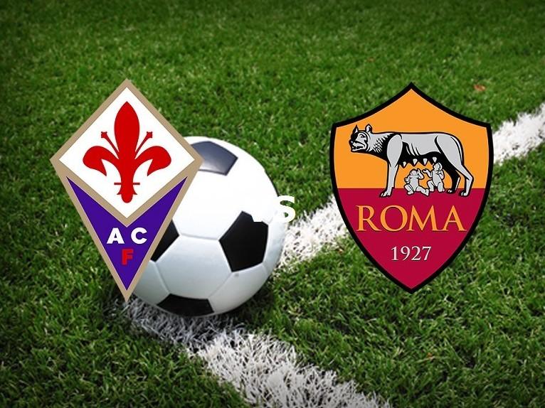 Fiorentina Roma streaming Sky e Sky Go d