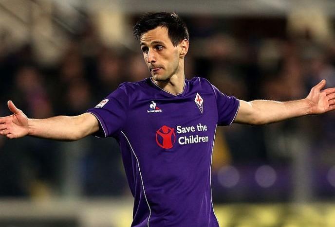 Streaming Fiorentina Sassuolo: Serie A l