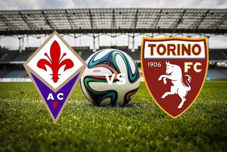 Fiorentina Torino streaming e gratis da