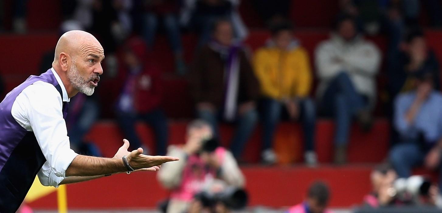Fiorentina Torino streaming gratis live.