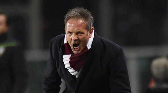 Fiorentina Torino streaming live gratis
