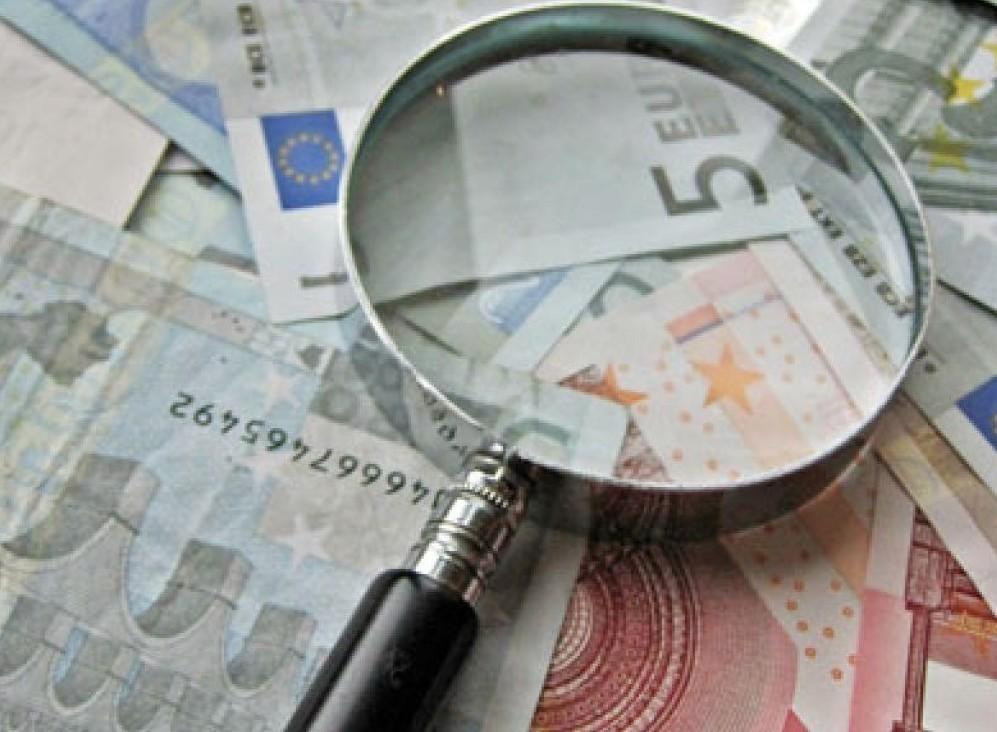 Evasione fiscale, come si può e si vuole