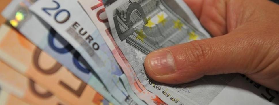 Fisco: controlli da prelievi e versament