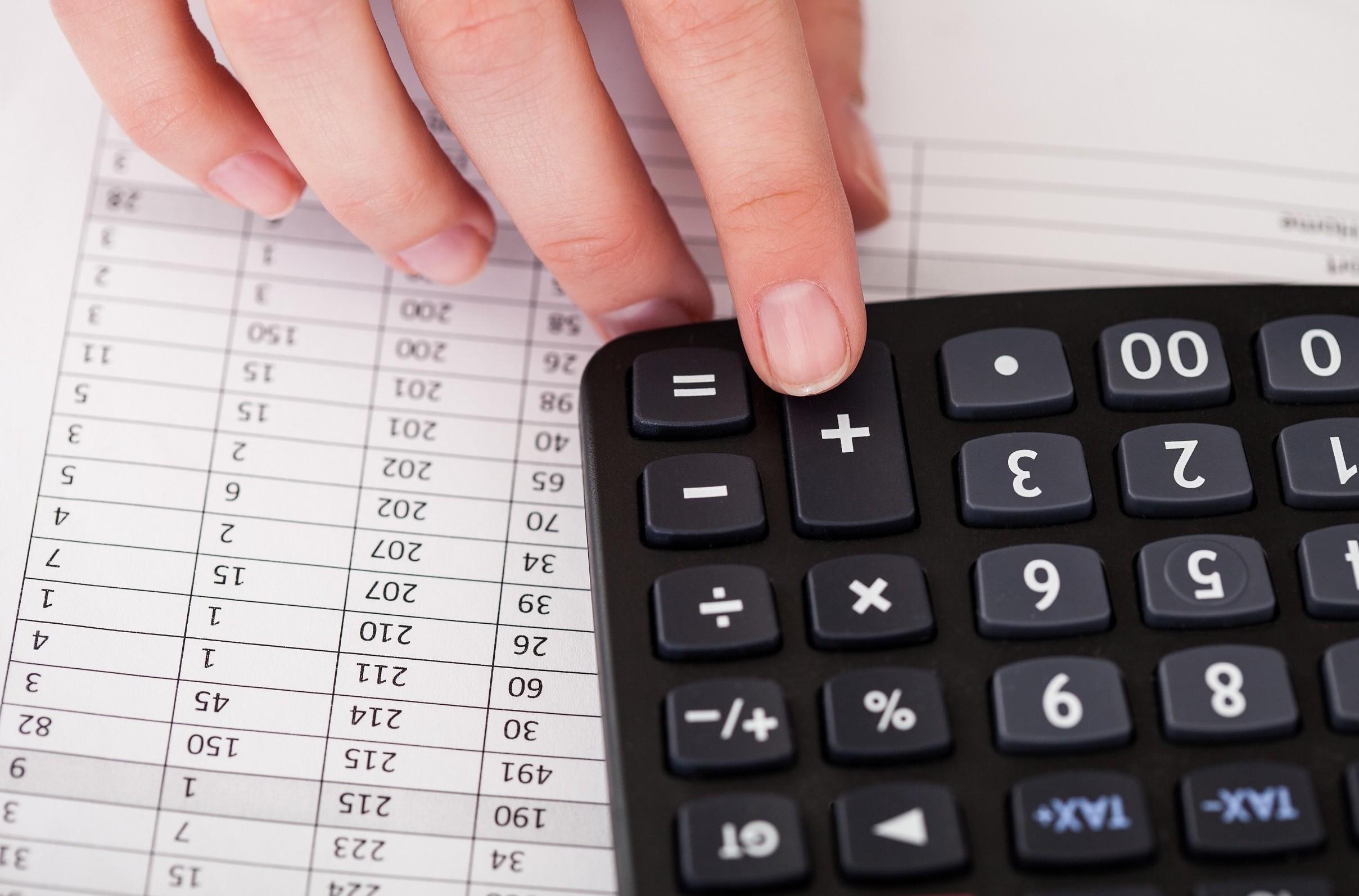 Tasse e agevolazioni fiscali, novità a L
