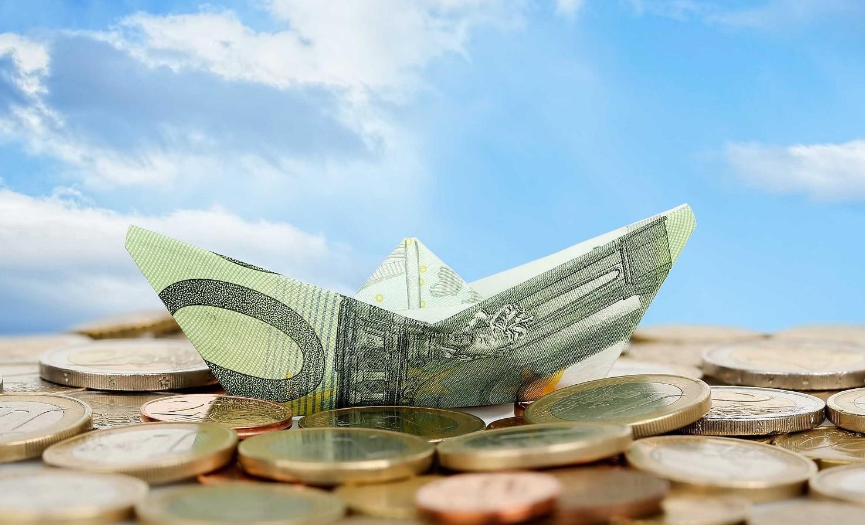Flat Tax 2019-2020 stipendi dipendenti.