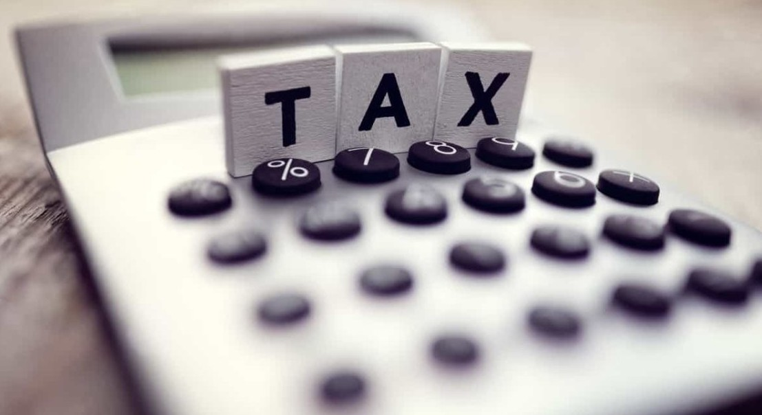 Flat tax 2019 calcolo risparmio tasse me