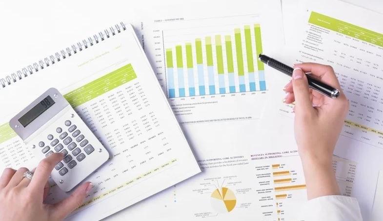 Flat Tax 2019 calcolo, simulazione ed es
