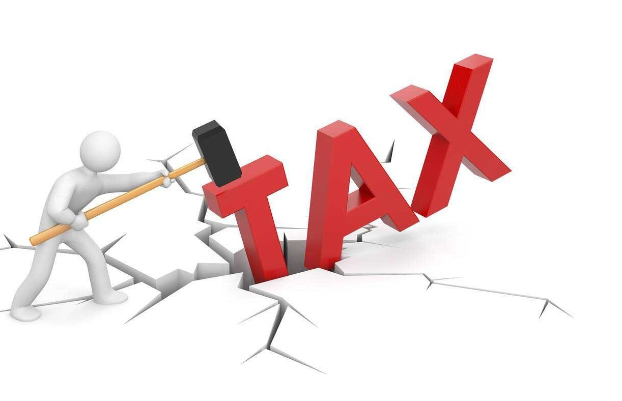 Flat Tax 2019, come accedere, entrare e