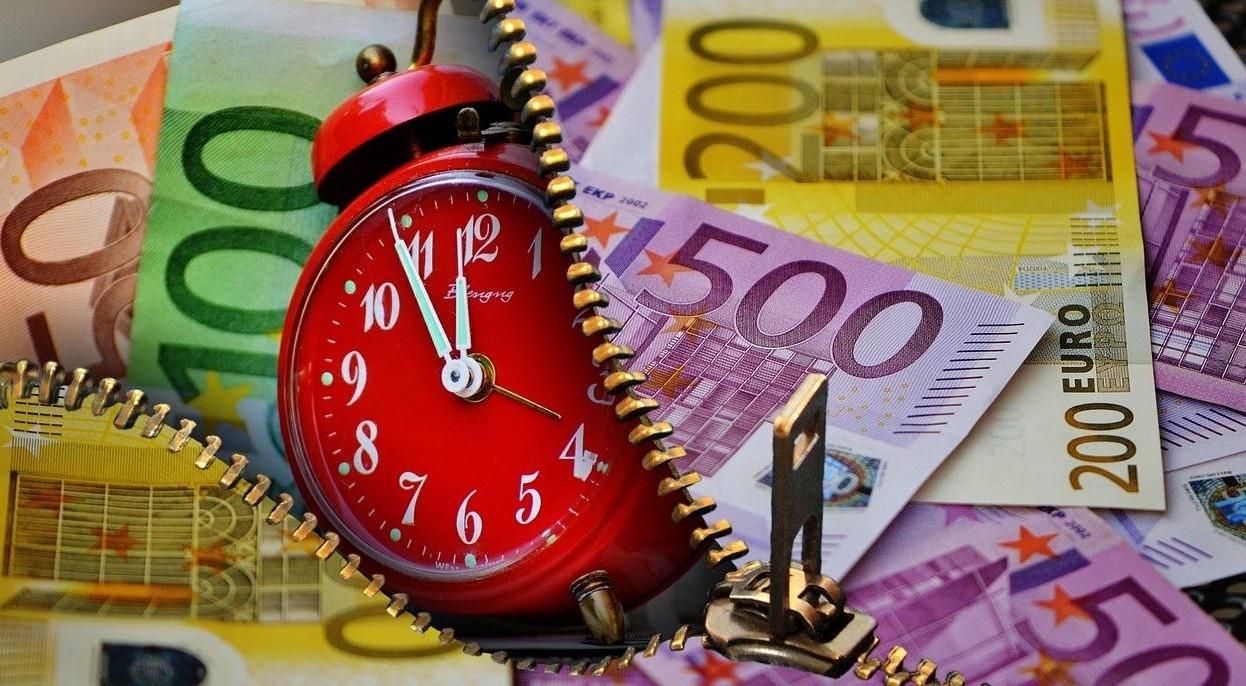 Flat Tax 2020 partita Iva, le novità