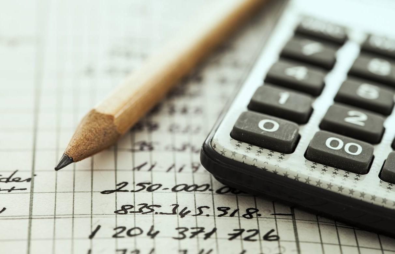 Flat Tax 2019, gli ultimi sviluppi. E la