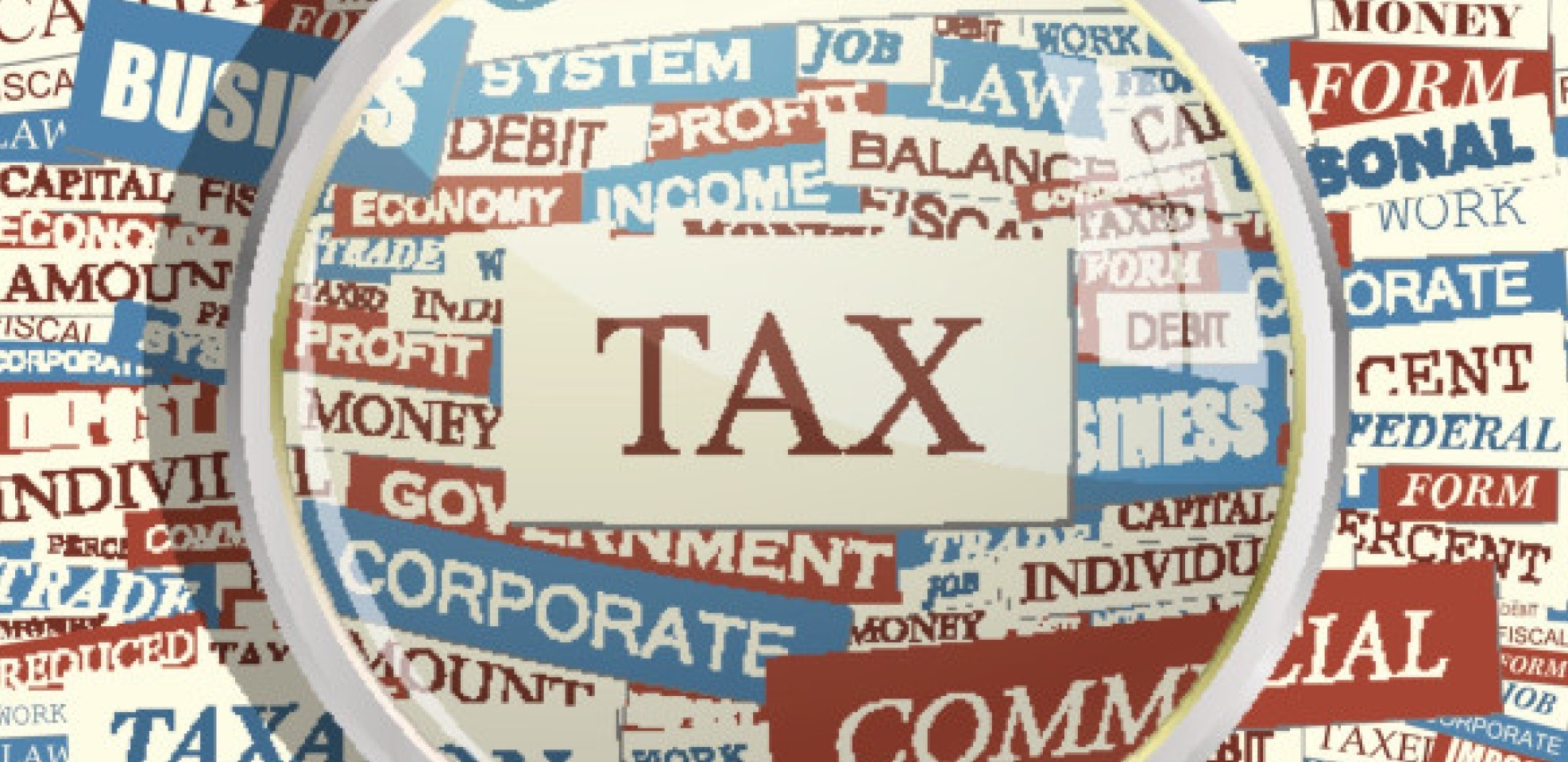 Flat Tax Salvini in arrivo, ma cancellaz