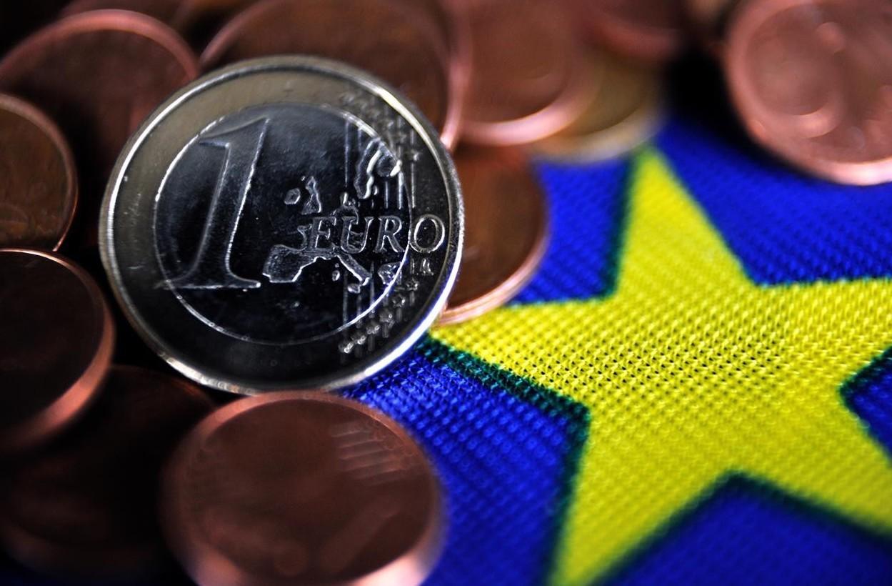Fondi Ue, versati 37,7 miliardi da Itali