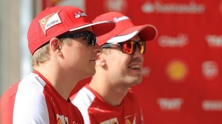 Formula 1 2015 streamnig gratis live tv