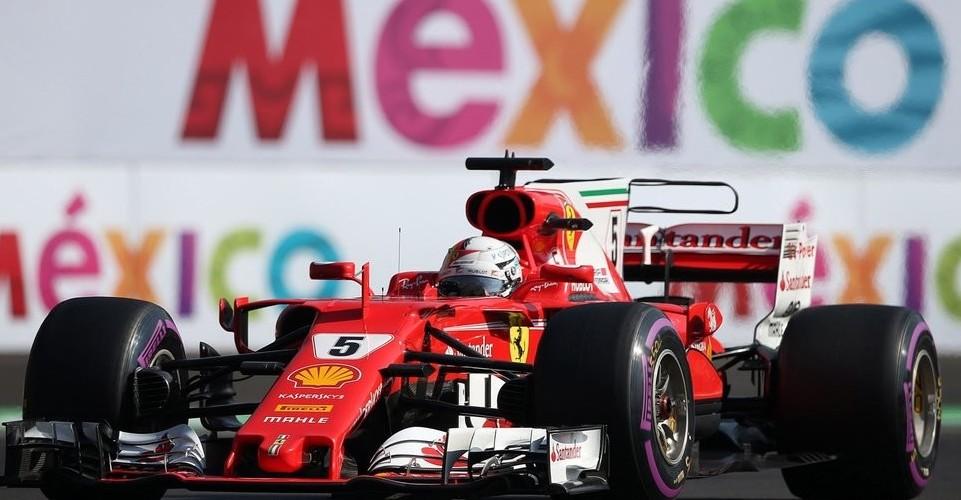 Formula 1 Australia streaming per vedere
