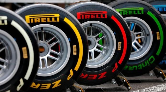 Formula 1 Austria streaming per vedere g