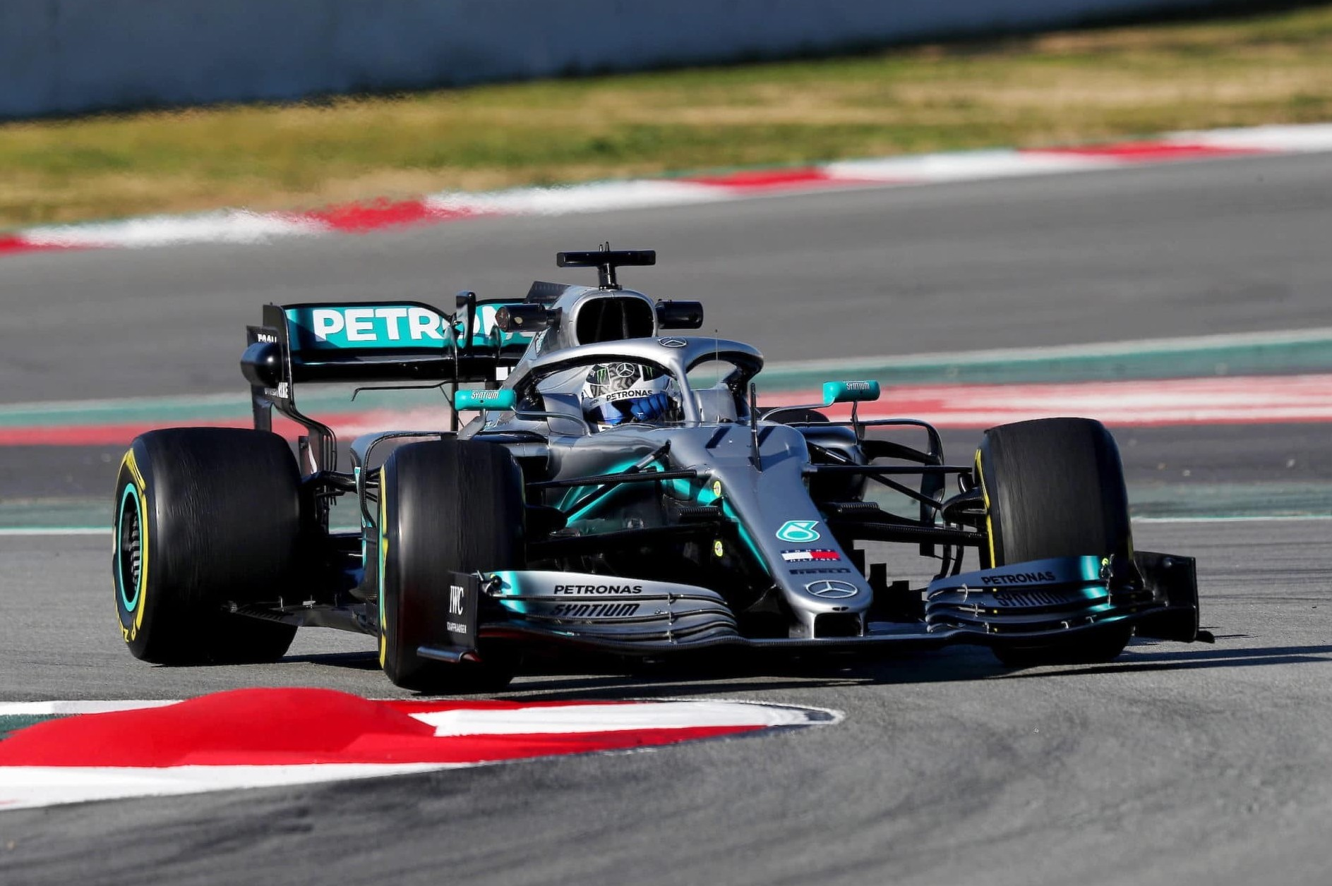 Formula 1 Austria gara streaming gratis.