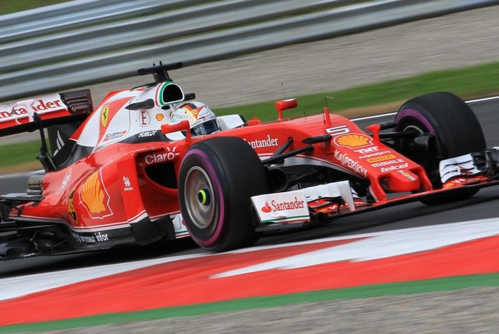 Formula 1 Austria streaming su link, Roj