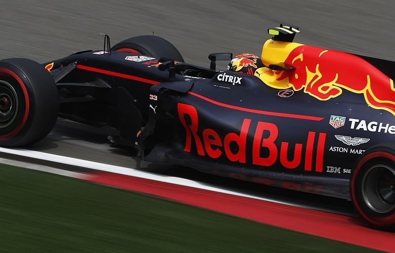 Formula 1 Bahrain streaming per vedere g
