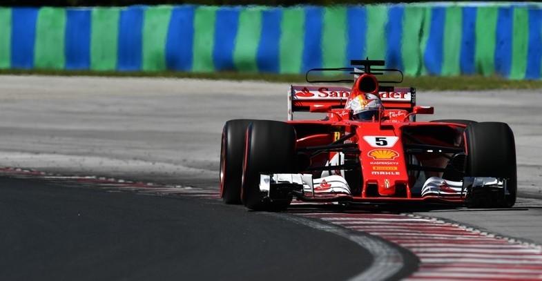 Formula 1 Belgio streaming gratis live.