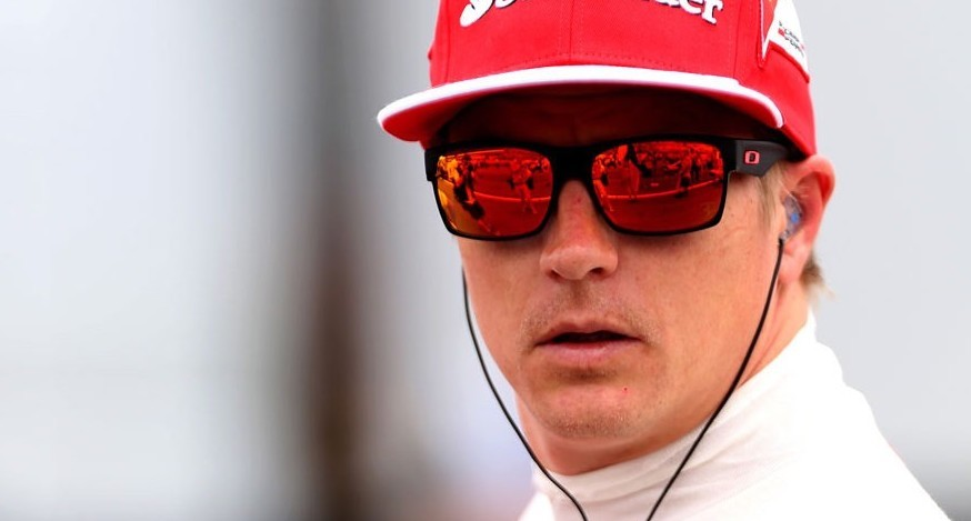 Formula 1 Belgio streaming gratis dirett