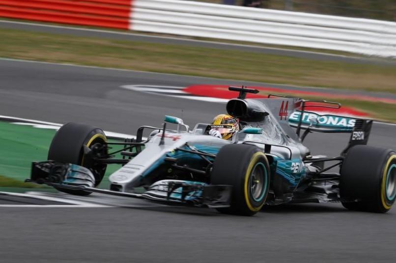 Formula 1 Belgio streaming live gratis o